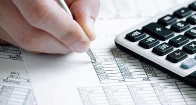 incidenza costi notarili prima casa
