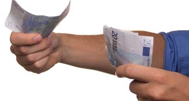 mutui cattivi pagatori