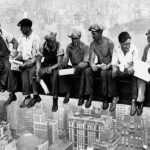 nesso tra il pil e l'occupazione