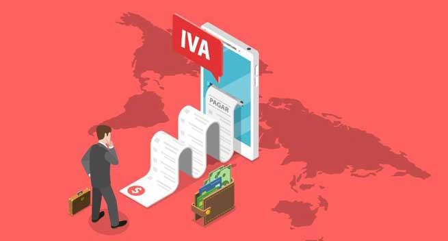 operazioni sogette a IVA