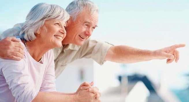 cessione del quinto di pensione