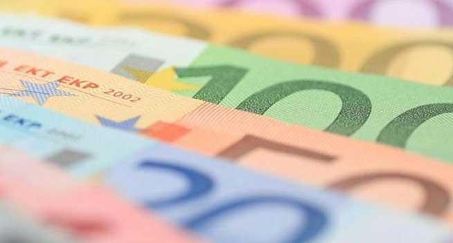prestito covid-19 25000 euro