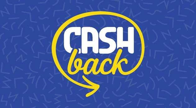 programma cashback