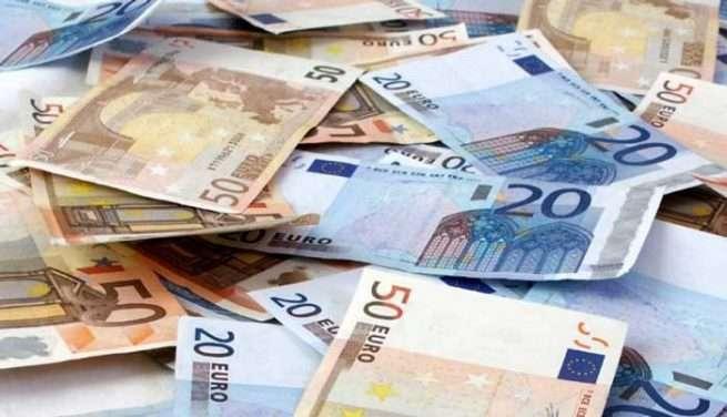 sostegno alla liquidità